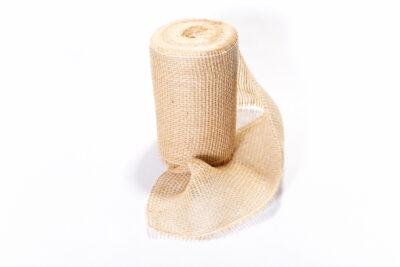 Dekorační tkanina 180-211 g / m2  - roličky