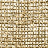 Dekorační tkanina 211 g / m<sup>2</sup>