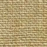 Dekorační tkanina 305 g / m<sup>2</sup>