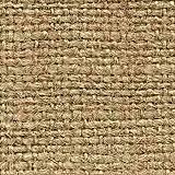 Dekorační tkanina 365 g / m<sup>2</sup>