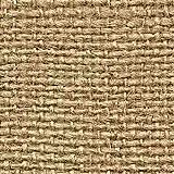 Dekorační tkanina 427 g / m<sup>2</sup>