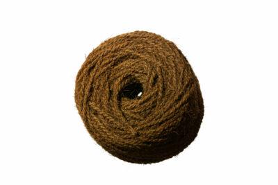 Kokosové vázací pásky - 2 kg
